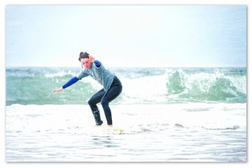 cours de surf ado a boardingmania a seignosse